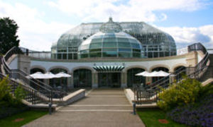 250pxphipps_conservatory_1
